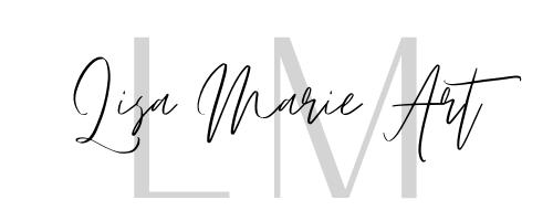 Larger-Logo